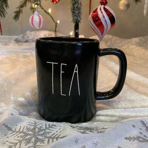 Rea Dunn Tea Mug